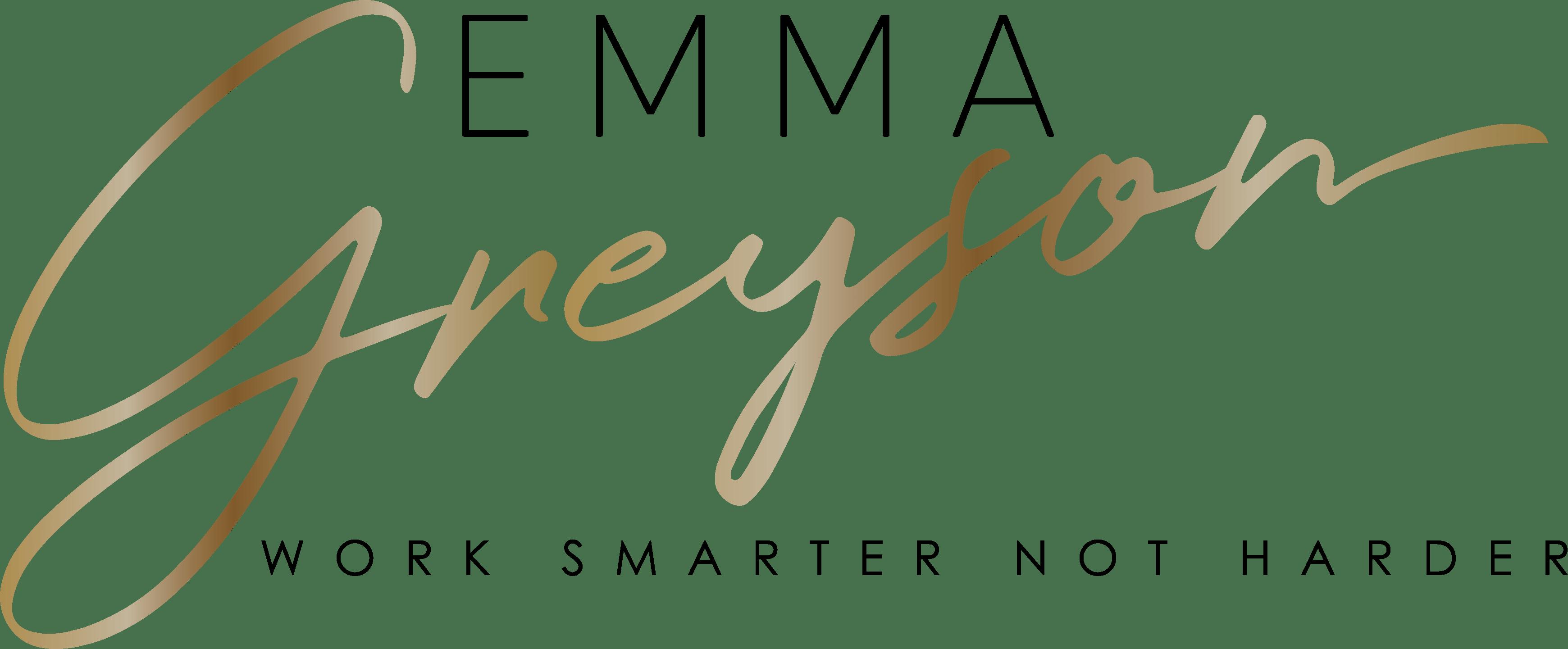 EmmaGreyson.com